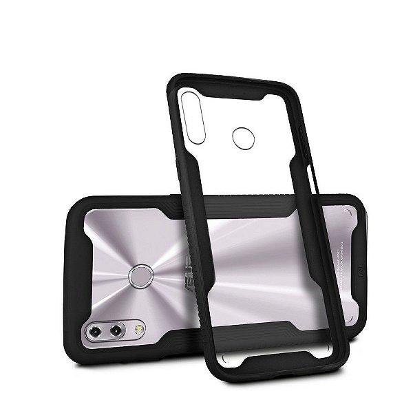 Capa Dual Shock para Novo Asus Zenfone 5 e 5z - Gshield