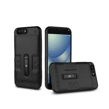 Capa Tech Armor para Zenfone 4 Max - Gorila Shield