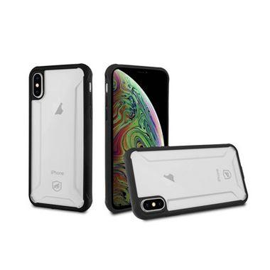 Capa Hybrid para iPhone XS Max - Gorila Shield