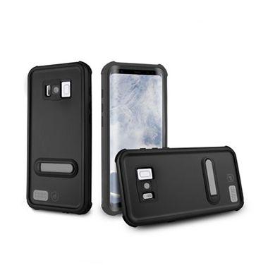 Capa à Prova d'água Nautical para Galaxy S8 Plus - Gshield