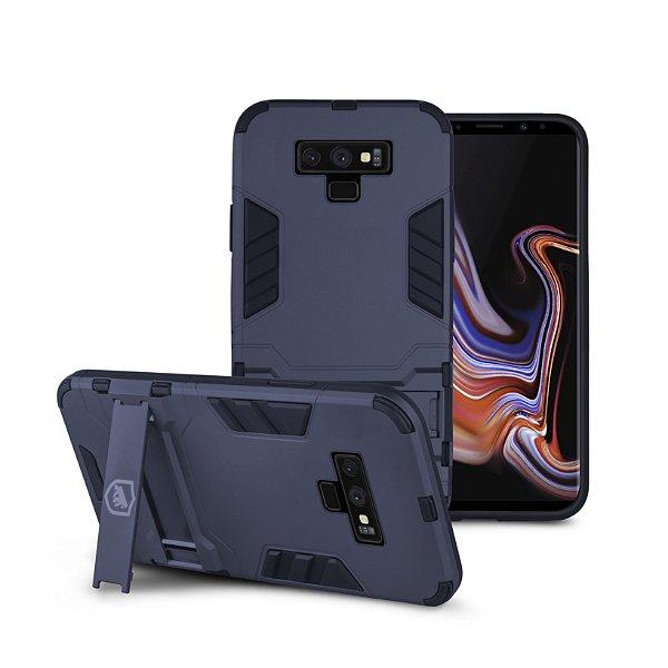 Capa Armor para Galaxy Note 9 - Gshield