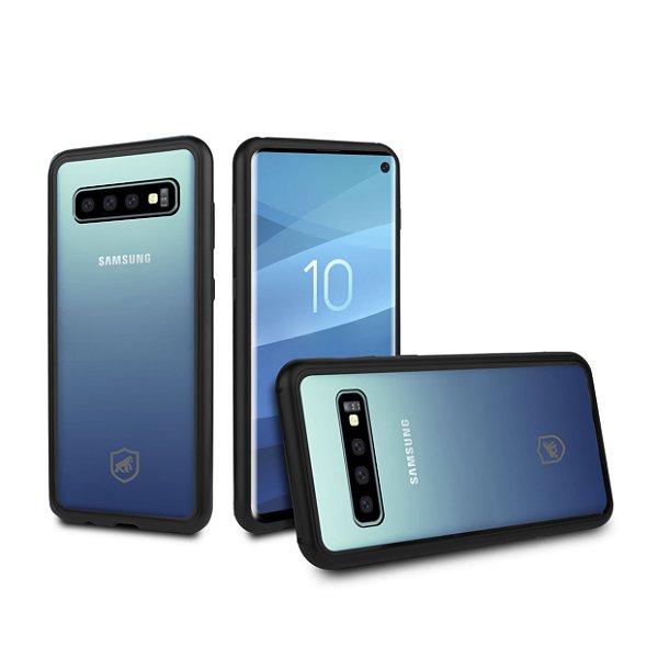 Capa Magneton para Samsung Galaxy S10 - Gorila Shield