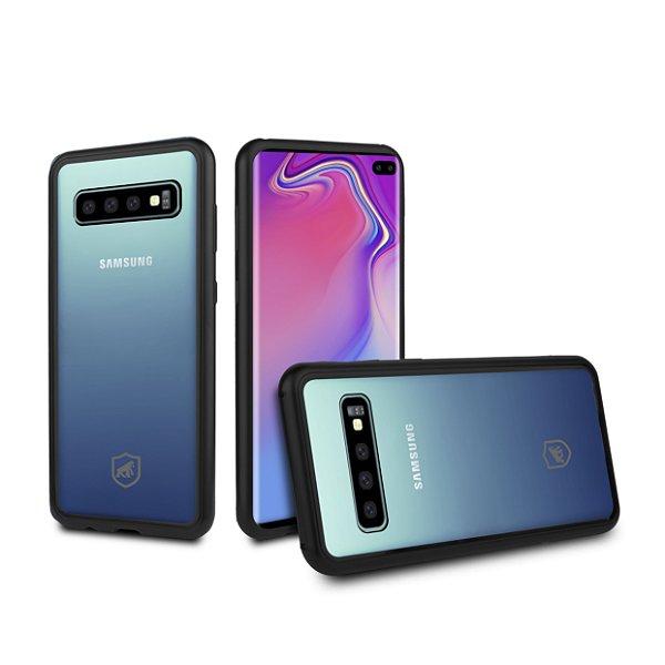 Capa Magneton para Samsung Galaxy S10 Plus - Gorila Shield