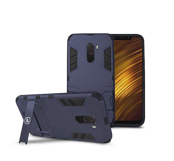 Capa Armor para Xiaomi Pocophone F1 - Gshield