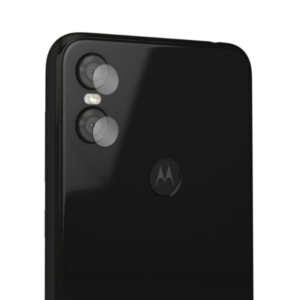 Película para Lente de Câmera para Motorola One - Gshield