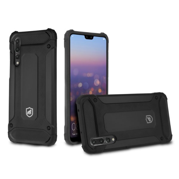 Capa D-Proof para Huawei P20 Pro - Gorila Shield