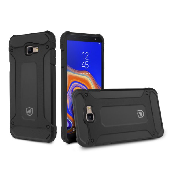 Capa D-Proof para Galaxy J4 Core - Gorila Shield