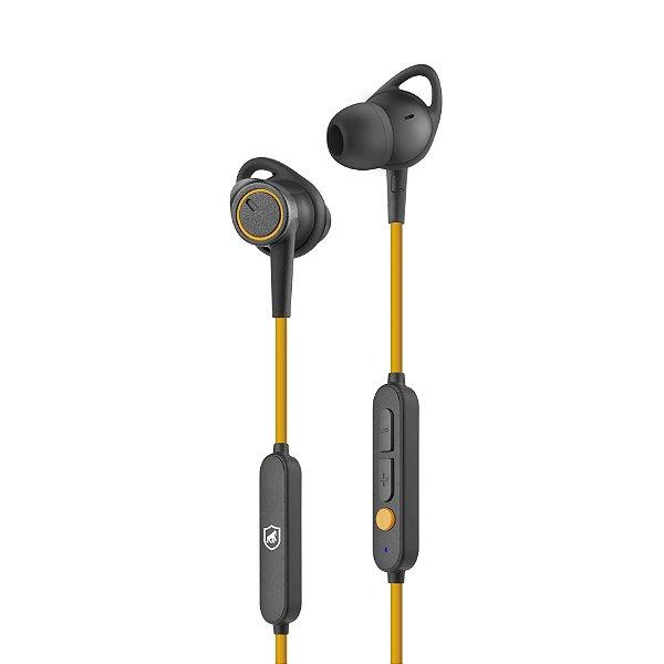 Fone Bluetooth Hybrid - Gshield