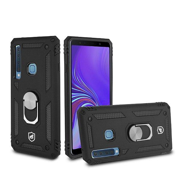 Capa Infinity para Samsung Galaxy A9 2018 - Gorila Shield
