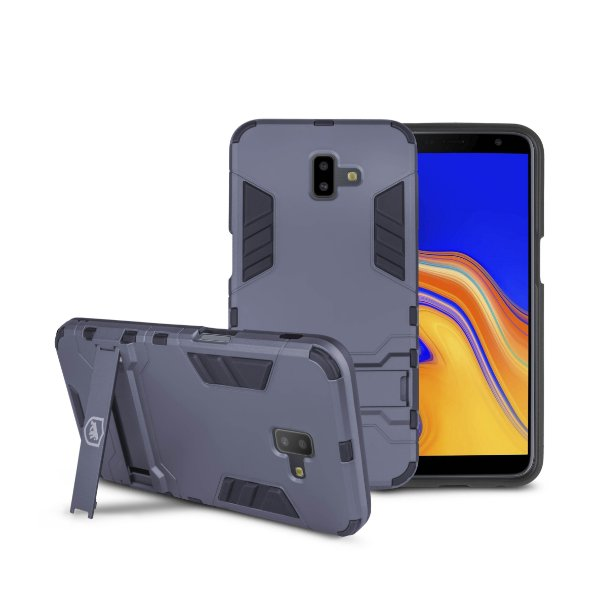 Capa Armor para Samsung Galaxy J4 Plus - Gshield