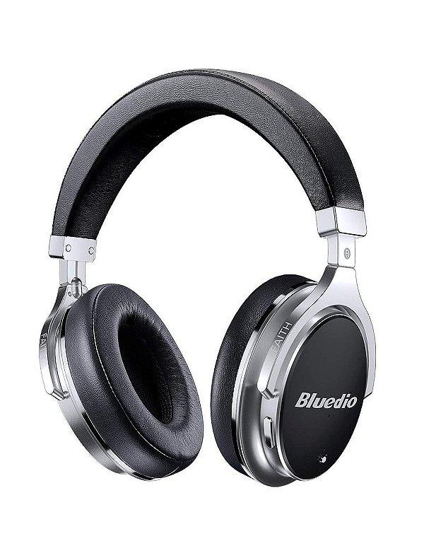 Fone de Ouvido Bluedio F2 Bluetooth - Bluedio