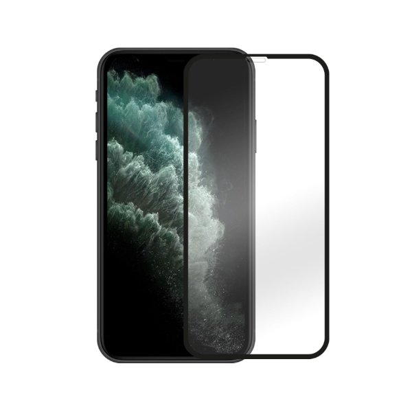 Película Coverage Color para iPhone 11 Pro - Gshield