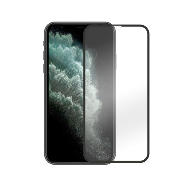 Película Coverage Color para iPhone 11 Pro Max - Gshield