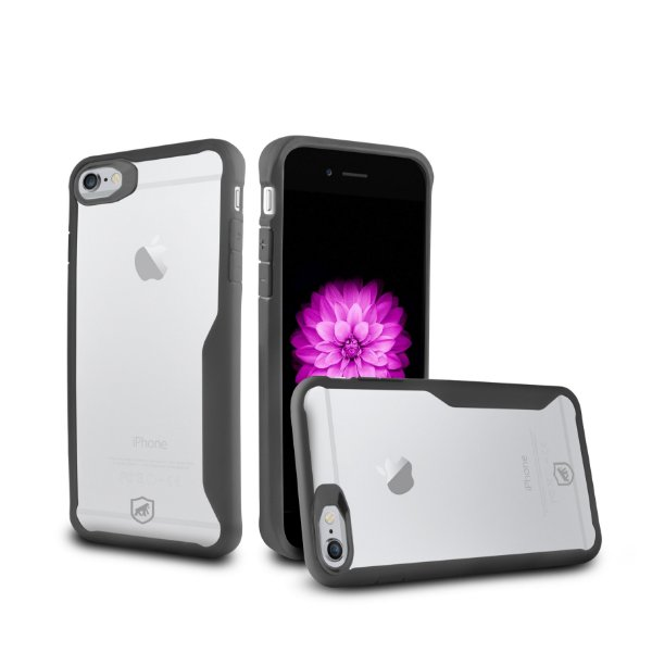 Capa Atomic Para iPhone 6s - Gshield