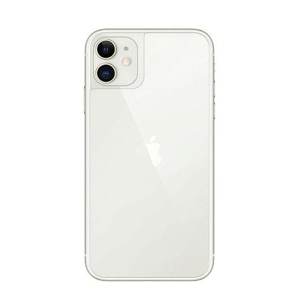 Película Traseira de Nano Gel Dupla para iPhone 11 - GShield