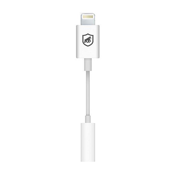Adaptador Bluetooth Lightning P2 Slim - GShield
