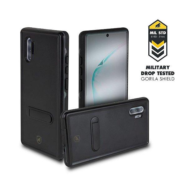 Capa à Prova D'Água Nautical para Samsung Note 10 Plus - GShield