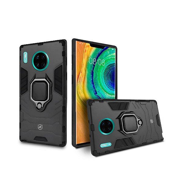Capa Defender Black para Huawei Mate 30 - GShield