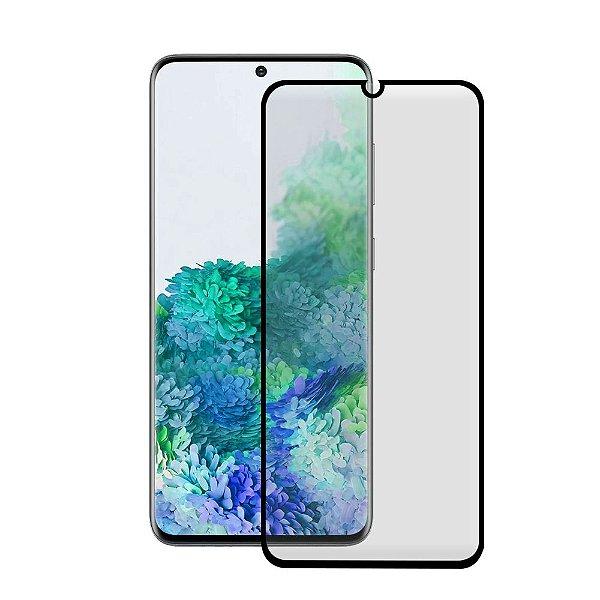 Película Nano Defender para Samsung Galaxy S20 Plus - GShield
