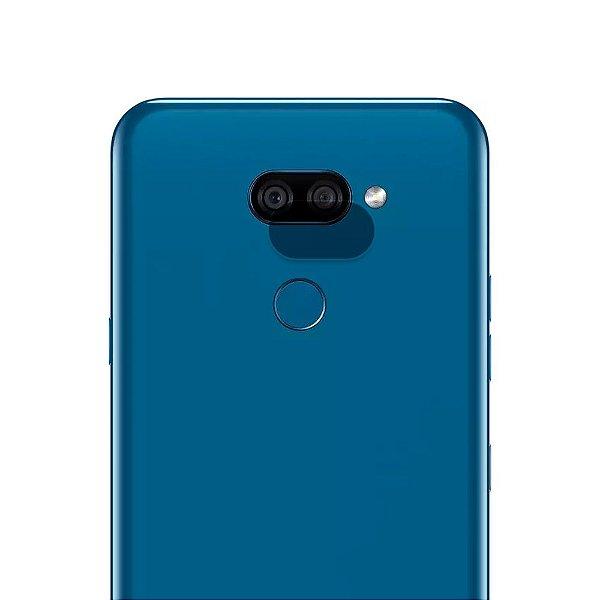 Película para Lente de Câmera LG K40S - GShield
