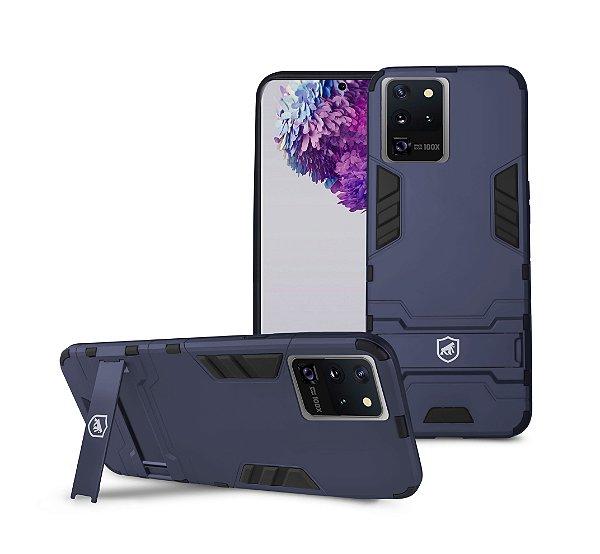 Capa Armor para Samsung Galaxy S20 Ultra - Gshield
