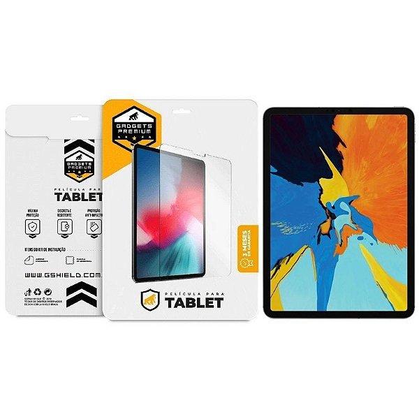 Película De Nano Vidro Para iPad Pro 11 (2020) - Gshield