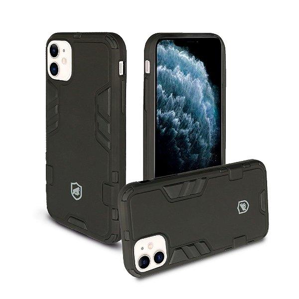 Capa Armor Slim Para iPhone 11 - Gshield