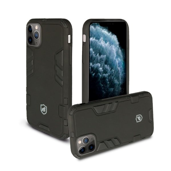 Capa Armor Slim Para iPhone 11 Pro  - Gshield