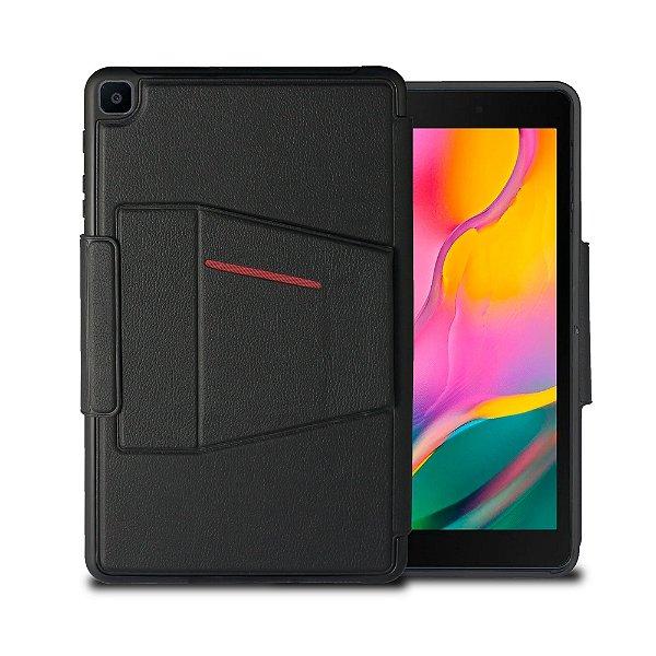 Capa Office para Tablet Samsung Galaxy tab a T290 - Gshield