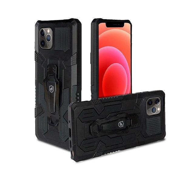 Capa Clip para iPhone 12 Pro Max - Gshield