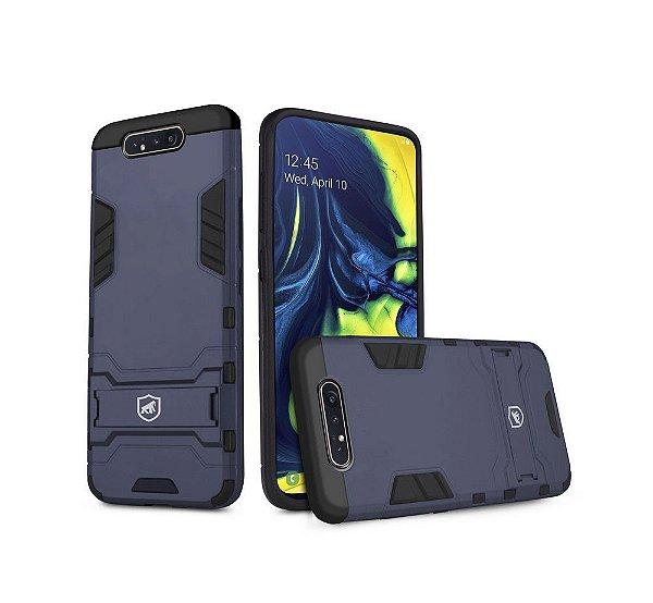 Capa Armor para Samsung Galaxy A90 - GShield