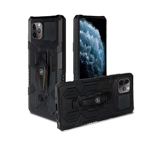 Capa Clip para iPhone 11 Pro Max - Gshield