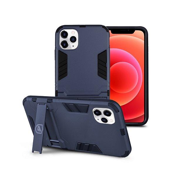 Capa Armor para iPhone 12 Pro - Gshield