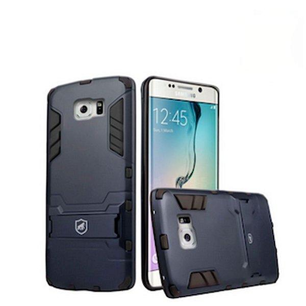 Capa Armor para Samsung Galaxy S6 Edge Plus - Gorila Shield