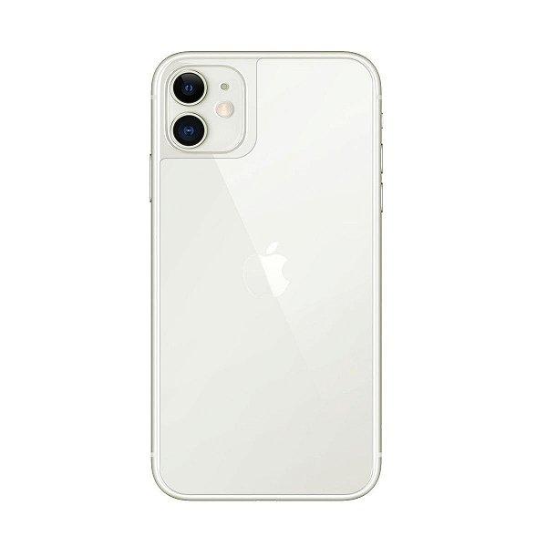 Película Nano Traseira para iPhone 11 6.1' - Gshield
