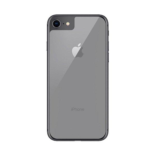 Película Nano Traseira para iPhone 7, 8 e SE 2 - Gshield
