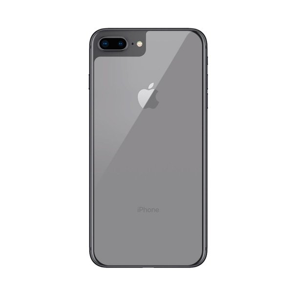 Película Nano Traseira para iPhone 7 Plus e 8 Plus - Gshield
