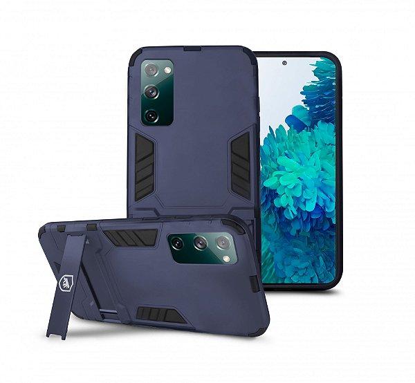 Capa Armor para Samsung Galaxy S20 FE - Gshield