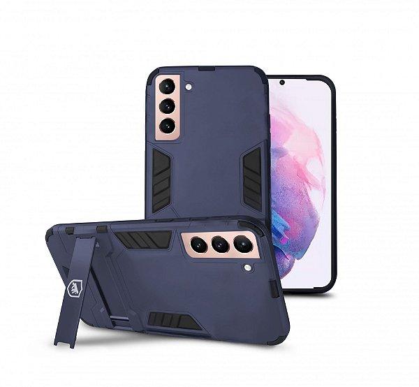 Capa Armor para Samsung Galaxy S21 - Gshield