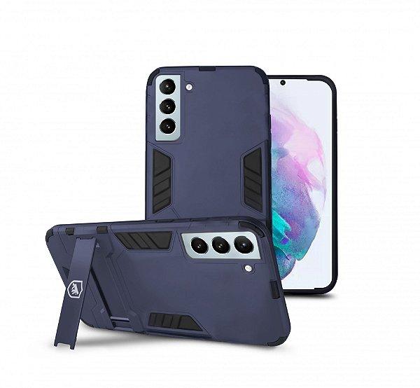 Capa Armor para Samsung Galaxy S21 Plus - Gshield