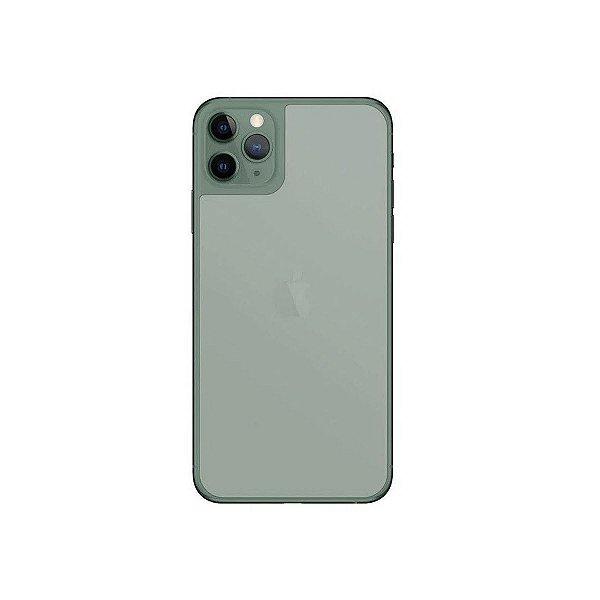 Película Nano Traseira para iPhone 11 Pro Max - Gshield