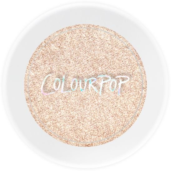 Colourpop Super Shock Highlighter - FLEXITARIAN