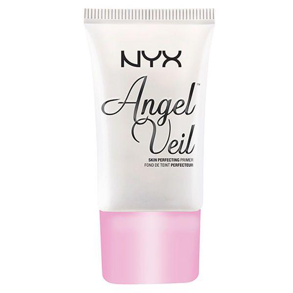 Nyx Angel Veil Skin Perfecting Primer