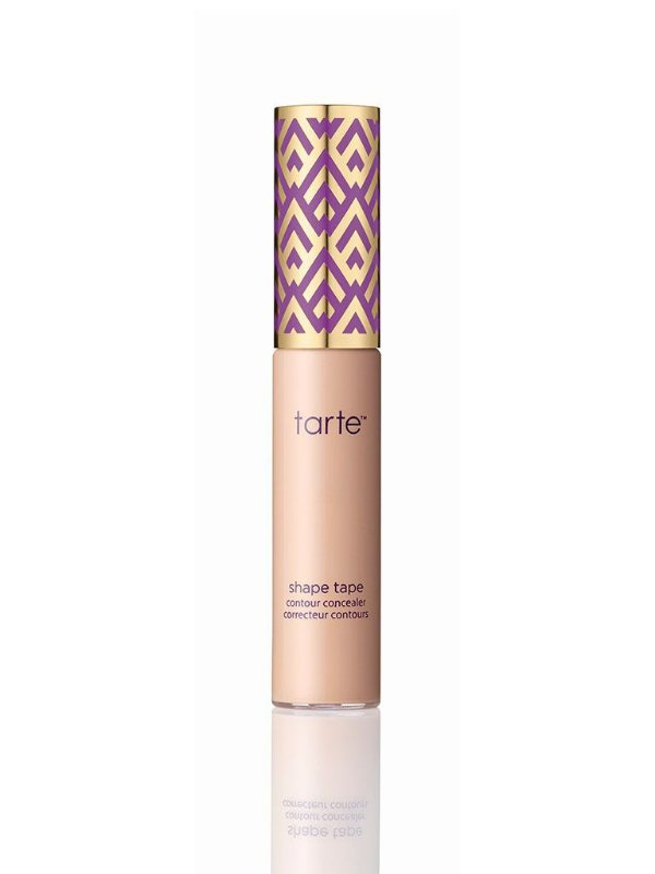 Tarte Cosmetics Shape Tape Contour Concealer - FAIR