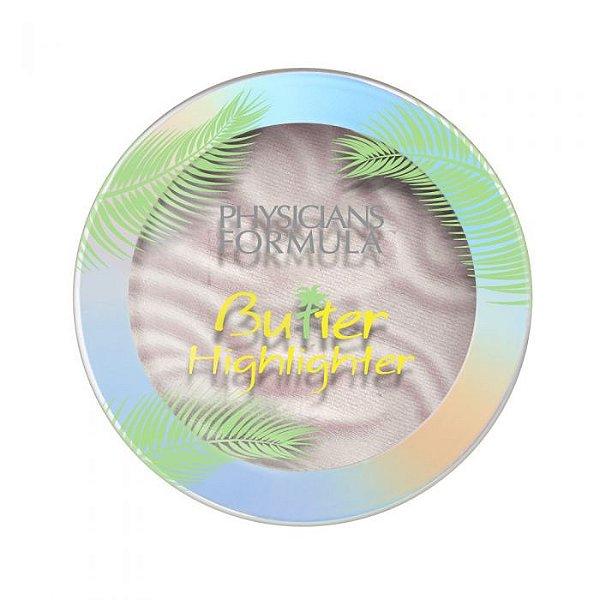 Physicians Formula Butter Highlighter Iridescence