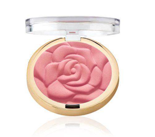 Milani Cosmetics Rose Powder Blush 11 Blossomtime Rose