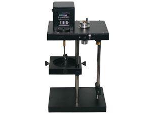 VISCOSIMETRO STORMER CONFORME ASTM D-562