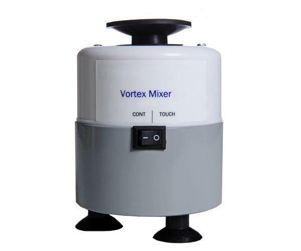 AGITADOR VORTEX 2800RPM 110V