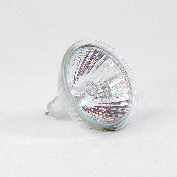 Lâmpada Halógena Dicróica EXN Precise Constante Color 55° 12V 50W