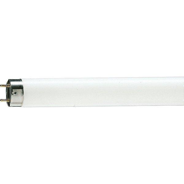 Lâmpada Fluorescente Tubular T8 18W 930 3000k